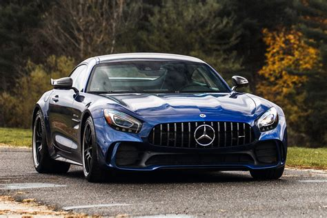 Mercedes BenzCar : The Complete Mercedes-benz Buying Guide • Gear Patrol