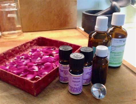 bio parfum selber machen parfum selber machen so stellst du deinen eigenen duft utopia de
