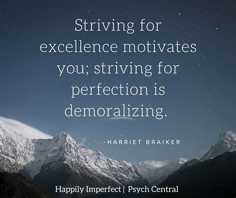quotes about sharon s favorite inspirational quotes about perfectionism happily imperfect