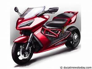 Maxi Scooter Occasion : rumeur un maxi scooter chez ducati moto magazine leader de l actualit de la moto et du ~ Medecine-chirurgie-esthetiques.com Avis de Voitures