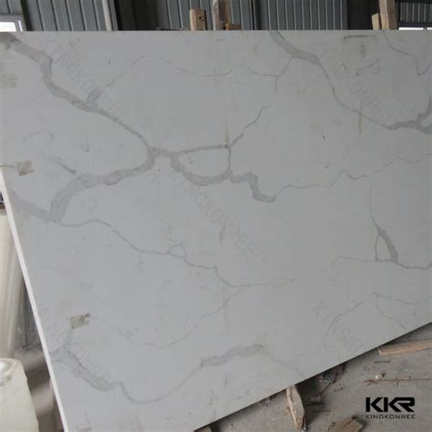 kkr menards quartz slabs for countertop buy quartz slabs