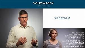 Vw Jahreswagen Von Werksangehörigen Kassel : jobs in zwickau stellenangebote in der volkswagen group ~ A.2002-acura-tl-radio.info Haus und Dekorationen
