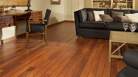 laminate or engineered wood flooring for kitchen wood flooring oxford kennington flooring flooring 9875