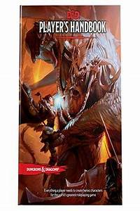 Dungeons And Dragons 5 Edition Deutsch Pdf : player 39 s handbook 5 edition pdf download dungeons dragons dungeons dragons 5e dungeons ~ A.2002-acura-tl-radio.info Haus und Dekorationen