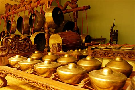 culture  indonesias  indru center