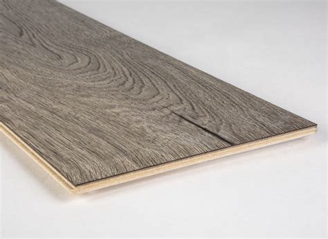 consumer reports pergo laminate flooring pergo outlast vintage pewter oak lf000848 home depot