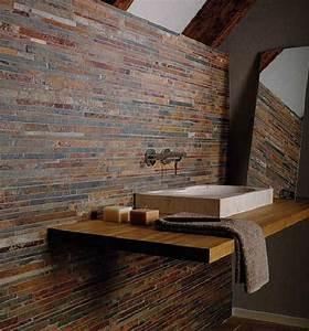 Wandverkleidung Stein Innen : naturstein stein verblender wandverkleidung riemchen verblendsteine mauerverblender ~ Orissabook.com Haus und Dekorationen