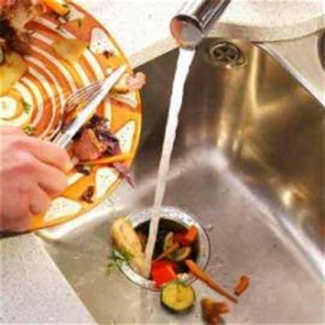 kitchen sink waste disposal wastewater laterals city of lake oswego oregon official 6013