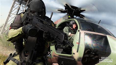 call  duty modern warfare store bundles