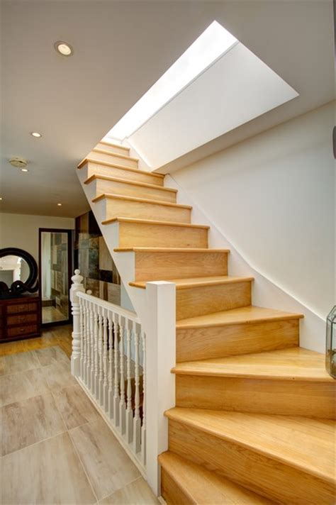 interesting options  designing stairs   attic