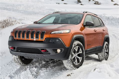 jeep suv used 2014 jeep cherokee suv for sale cherokee suv