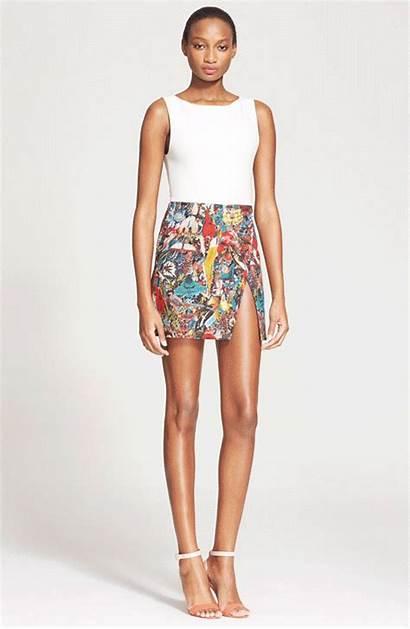 Summer Wear Dresses Nordstrom Olivia Molly Guest