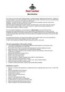 shoe sales associate description for resume resume description for retail sales associate sales associate student resume template