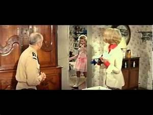 Le Gendarme Se Marie Complet Youtube : le gendarme se marie josepha rencontre nicole youtube ~ Maxctalentgroup.com Avis de Voitures