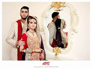 Couple shoot asian wedding photography and videography for Asian wedding photography and videography
