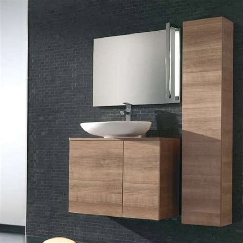 Houzz Bathroom Vanities Modern by Quadratus Modern Bathroom Vanities And Sink Consoles