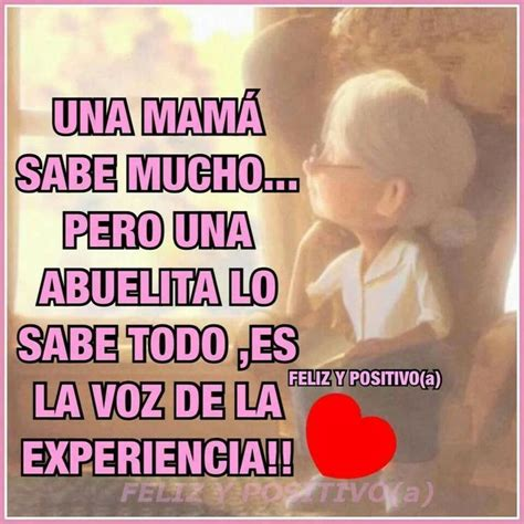 24 best about abuelitos grandes tesoros on