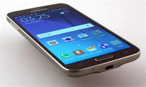 for s5 samsung galaxy s5 neo review the s5 with