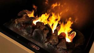 Opti Myst 3d : dimplex moorefield opti myst 3d electric fireplace suite youtube ~ Sanjose-hotels-ca.com Haus und Dekorationen