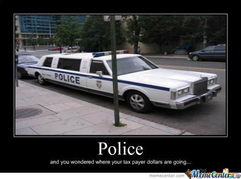 Limo Meme - limo memes best collection of funny limo pictures
