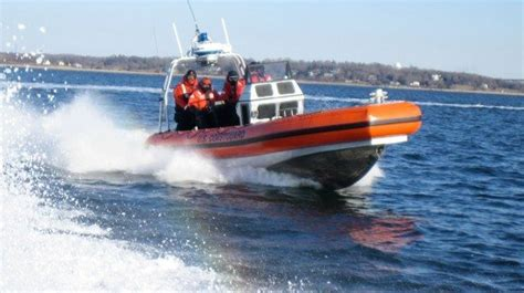 Boat Us To England by New England Boating Fishing Your Boating News Source
