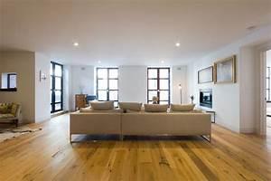 Inspirational Nolita Luxury Loft In New York IDesignArch