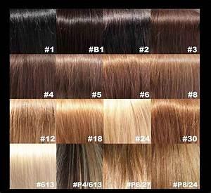 129 Best Images About Hair Color On Pinterest Lavender