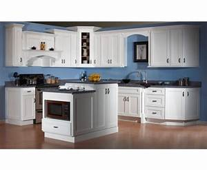 Kitchen color schemes with white cabinets decor for Great colour combinations for white cabinet kitchen