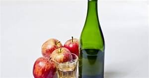 Was Ist Cider : cider die beliebteste variante des apfelweins gesunde k che ~ Markanthonyermac.com Haus und Dekorationen