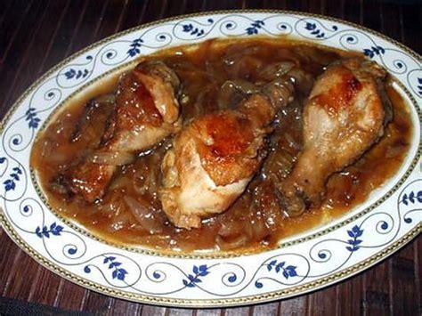 cuisiner des oignons cuisiner des pilons de poulet 28 images pilons de