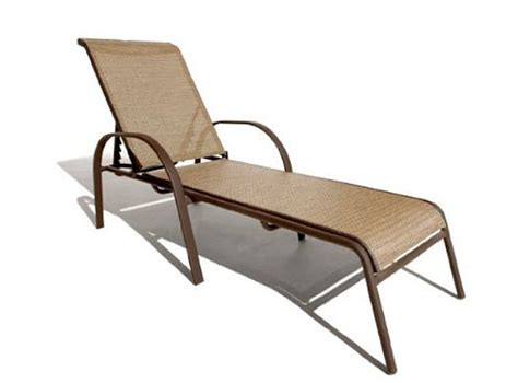 image gallery sun chair