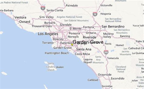 garden grove weather garden grove weather station record historical weather