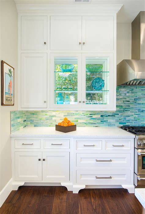 fashioned kitchen cabinets 157 best images about glass cabinets on 3631
