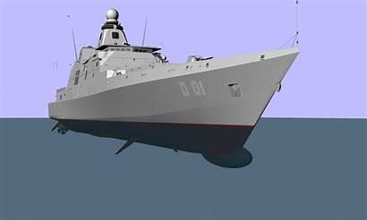 3d Class Shipbucket Ship Deviantart Drawing Drawings