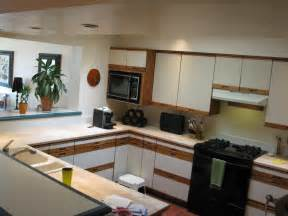 refacing kitchen cabinets ideas kitchen cabinet refacing ideas white 17 easy endeavor to decorate your kitchen interior
