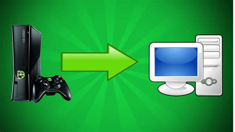 play xbox  games  pc links updated youtube
