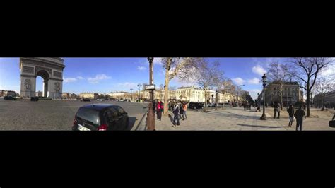 how to take a panorama on iphone how to take panoramic picture with iphone 5