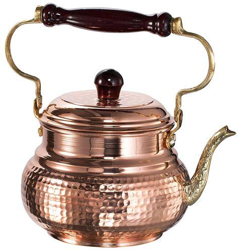 tea kettles stove gas kettle bigdealhq picks copper