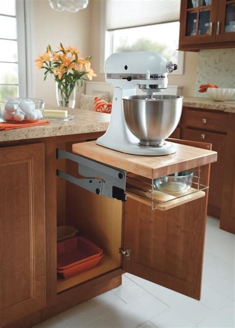 kitchen island cabinet base 25 best ideas about base cabinets on kitchen 5005
