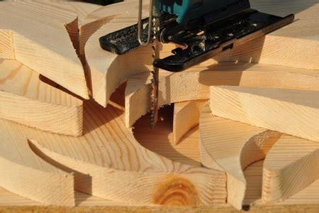 cut curves  wood doityourselfcom