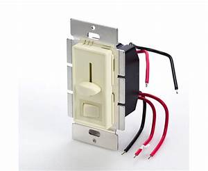 3 Way Led Dimmer Switch With Remote