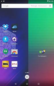 Wallpapers for Home Screen (74+ images)