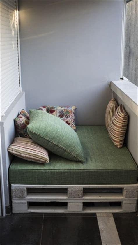 fabriquer canap d angle en palette canapé d angle en palettes nos conseils pour bien le
