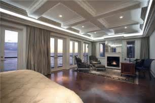 top photos ideas for master bedroom balcony 58 custom luxury master bedroom designs pictures