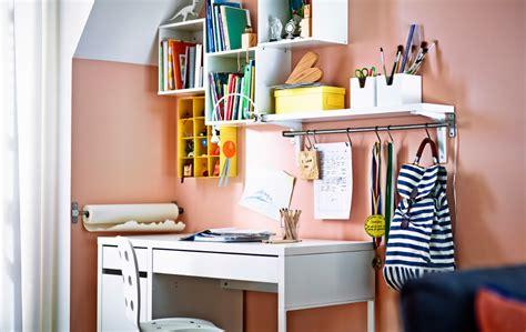 ikea corner desk ideas crie um canto onde os seus filhos v 227 o adorar estudar