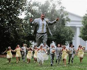 the most bizarre collection of russian wedding photos ever With best wedding photos ever taken