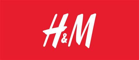 H&m Topbots