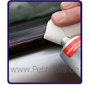 Aluminium Hochglanz Polieren : politur f r eloxiertes aluminium autosol petzoldts professionelle fahrzeugpflegemittel ~ Frokenaadalensverden.com Haus und Dekorationen