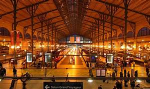 Gare Du Nord Evacuation : france paris 39 s gare du nord station evacuated hours after ~ Dailycaller-alerts.com Idées de Décoration