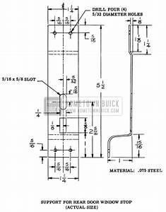 E92 Fuse Box Diagram Wiring Diagrams